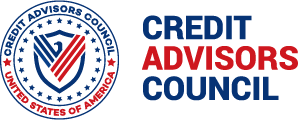 Credit Advisors Council Logo