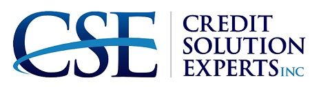 Credit Solution Experts Inc. logo