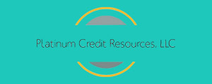 Platinum Credit Resources logo